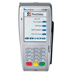 signal payments verifone vx680 3g bluetooth wifi wireless