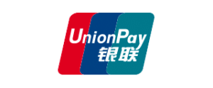 union pay signal payments