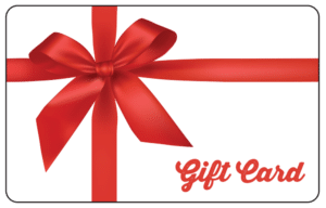 signal payments customer gift card program red