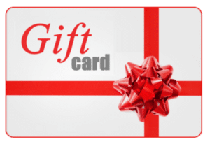 signal payments gift card loyalty program red black