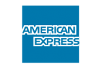 american express signal payments